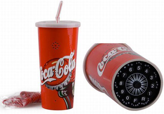 coca cola phone 01
