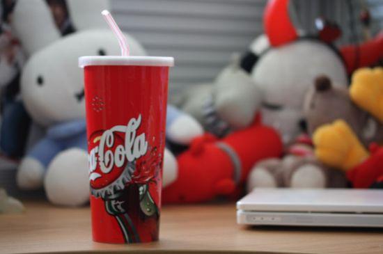 coca cola phone 03