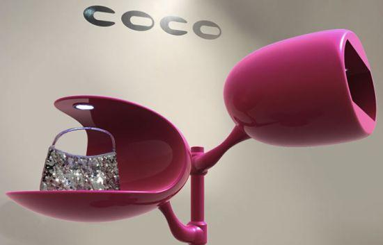 coco main