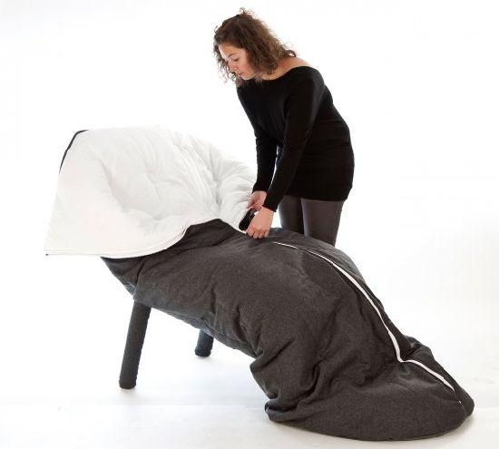 cocon arm chair 02