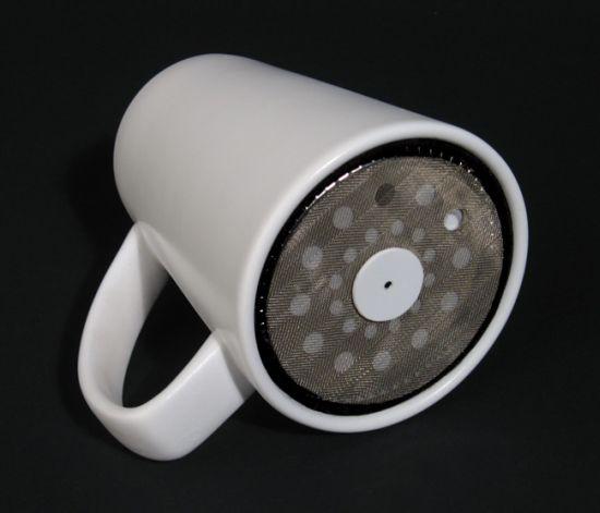 coffee clock 01