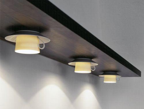 coffee light 1lBbm 58