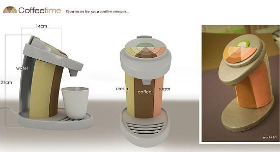 coffee time 33ZJi 58