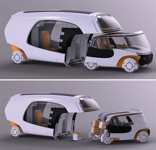 colim caravan concept3 hjUoK 17621