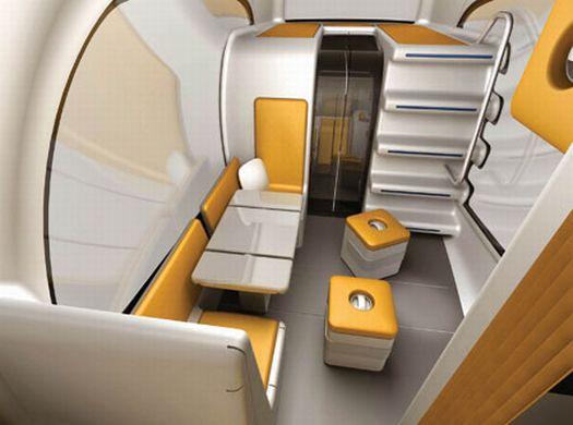 colim caravan concept8 rjUAS 17621