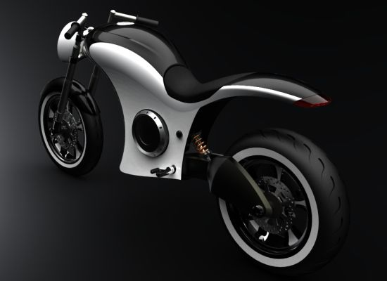 colt motorcycle 01