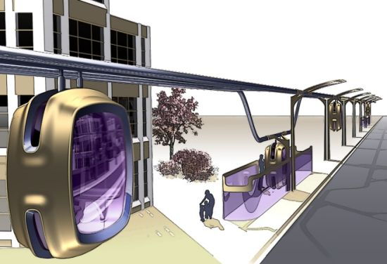 community transit 04