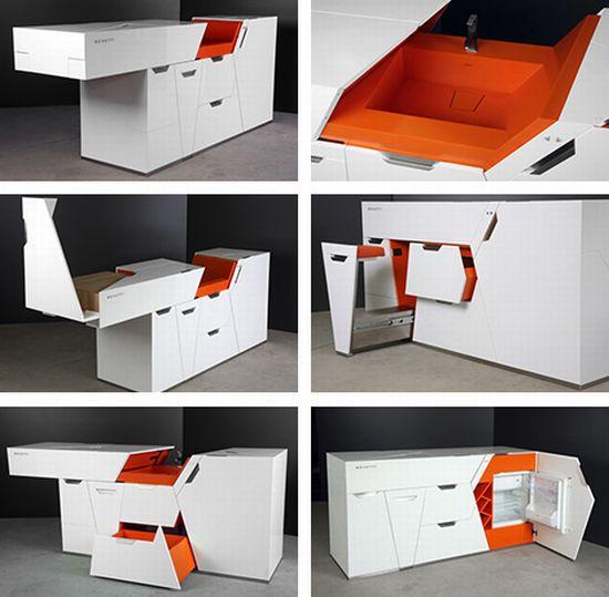 compact kitchen 02
