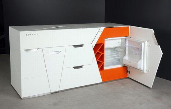 compact kitchen 06