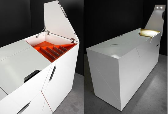compact kitchen 09