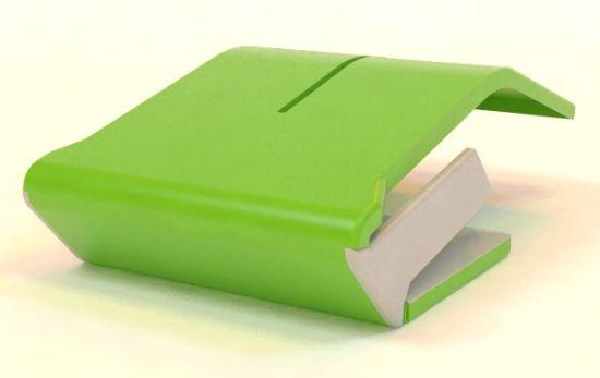 computer mouse concept 02