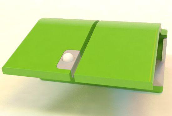 computer mouse concept 03