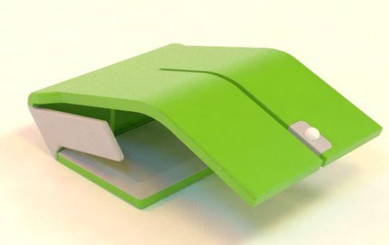 computer mouse concept 04