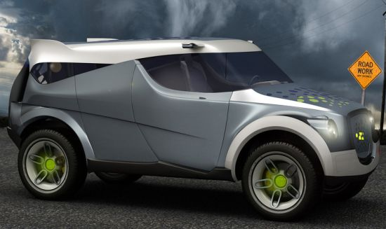 concept cars 01