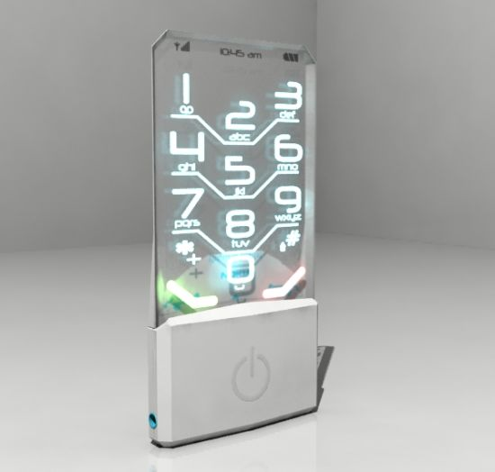concept cell phone 02