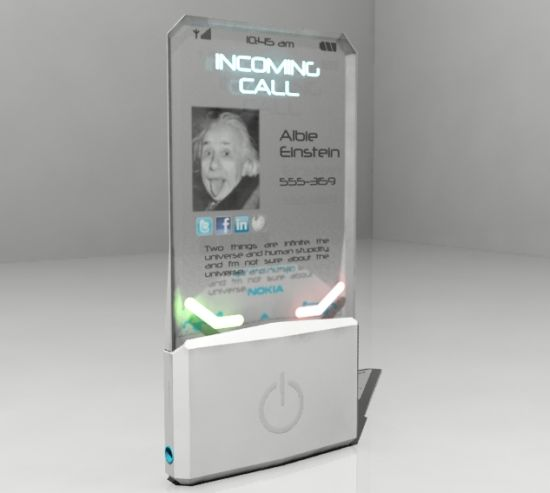 concept cell phone 05
