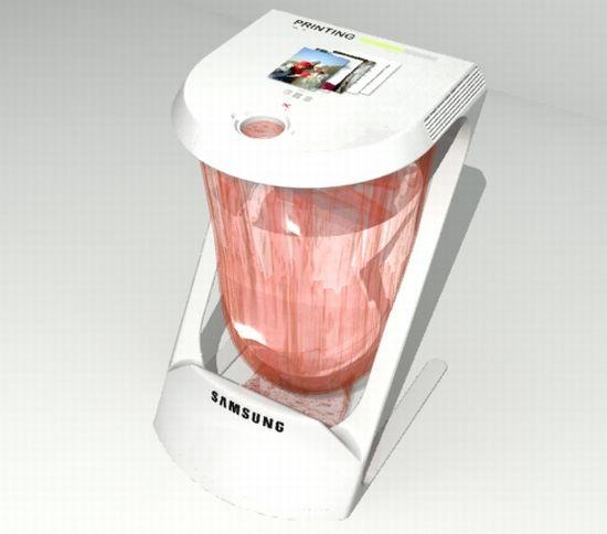 concept desktop printer 01