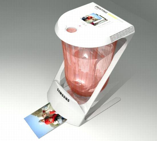 concept desktop printer 02