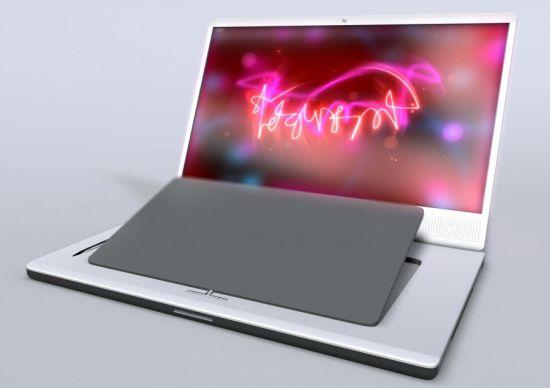 conceptlaptop 02