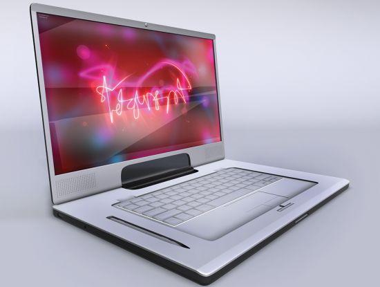 conceptlaptop 03