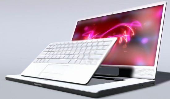 conceptlaptop 08