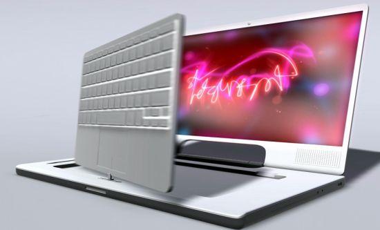 conceptlaptop 09