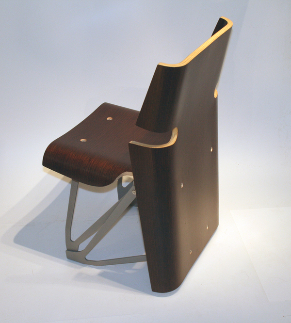 convertible chair