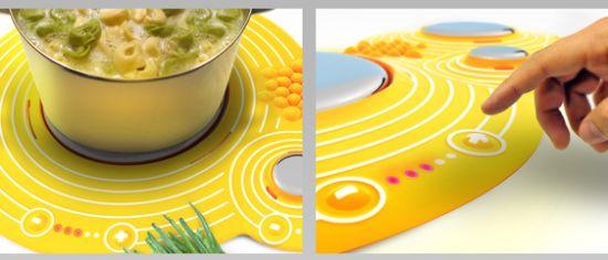 cooka silver cooktop  02
