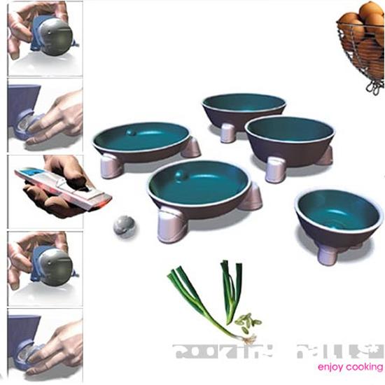 cooking balls02 fgyKp 5784