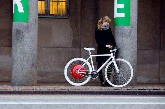 copenhagen wheel 03