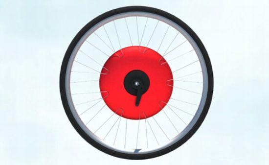 copenhagen wheel 05
