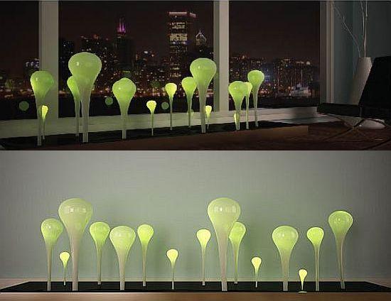 coral lamp 01