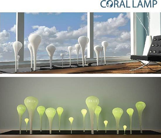 coral lamp 02