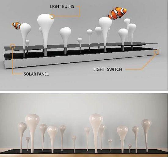 coral lamp 04