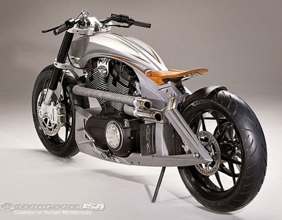 core concept bike 1 4Sna2 58