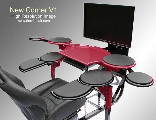 corner v1 computer desk 2 48 HRIuU 11446