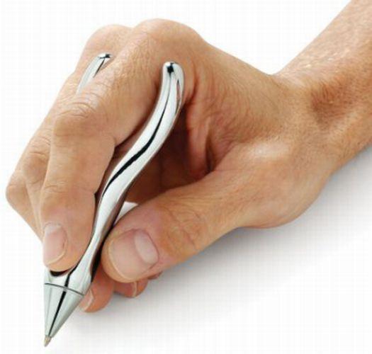 cramp free pen Lu392 58