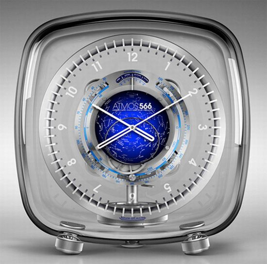 crystal encased clock 03