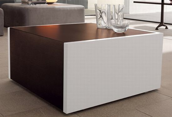 cub8 extension low table1