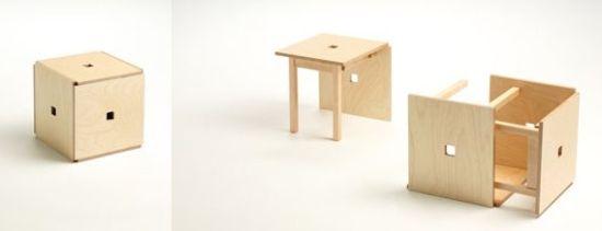 cube stools2 5VVnl 5965