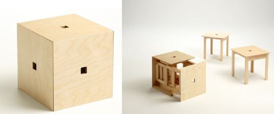 cube-stools_GAUQp_5965.jpg