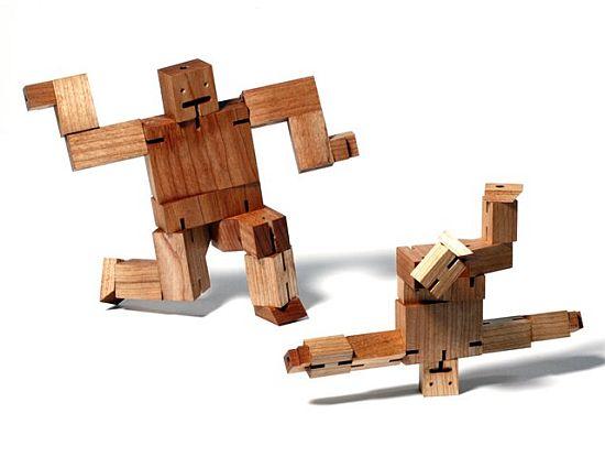cubebot  01