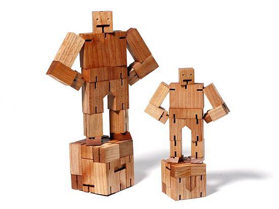 cubebot  02