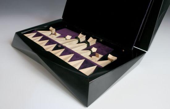 cubist chess 04