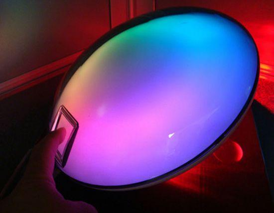 curvaceous lamp 01