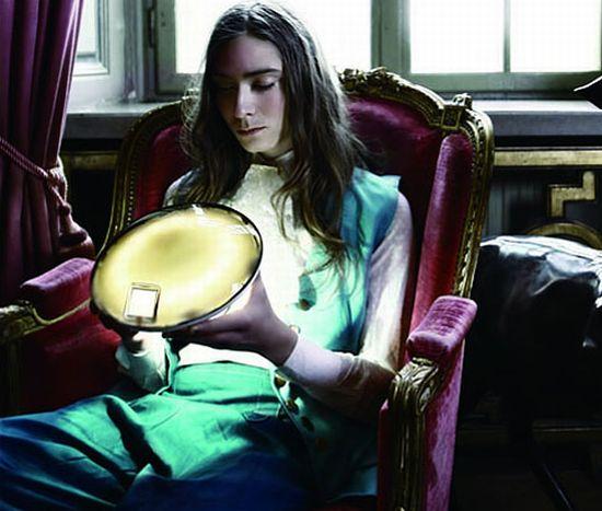 curvaceous lamp 05