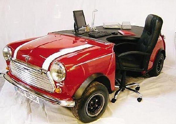 amazing cool furniture 600 x 422 47 kb jpeg amazing cool office chairs