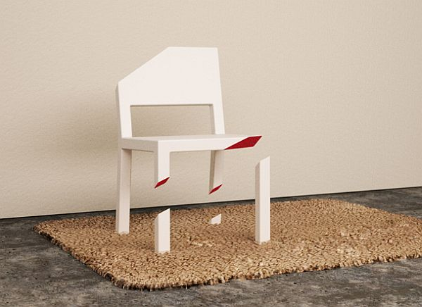 cut chair 02