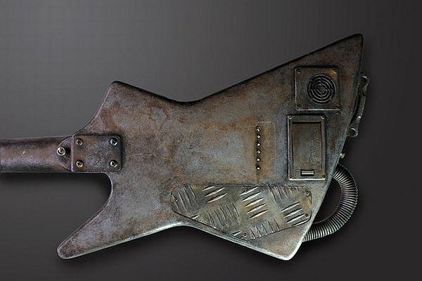 cyberpunk guitar 02