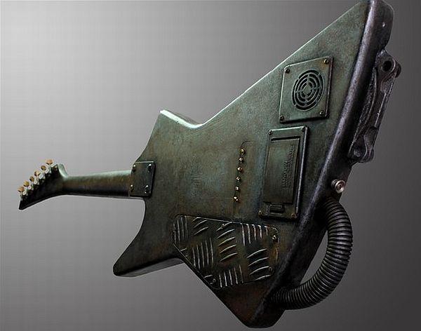 cyberpunk guitar 04